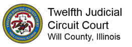 Will County Courts | 12th Judicial Circuit Court